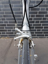 Vitus 992 - Dural Aluminium - 1994 photo