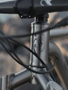 Wittson XC 29er Bestia 086 photo